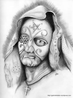 Sketch_htjkh